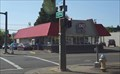 Image for Dairy Queen #5243 - Junction City, OR