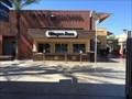 Image for Häagen-Dazs - Vegas Outlets - Las Vegas, NV