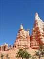 Image for Queen Victoria - Bryce Canyon National Park, UT