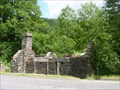 Image for Betws-Y-Coed A470 Tollgate - Conwy, North Wales, UK