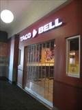 Image for Taco Bell - CSU East Bay - Hayward, CA