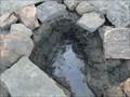 Image for La fontaine du diable