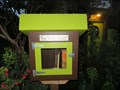 Image for Little Free Library #33911 - Berkeley, CA