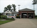 Image for Safe Place Haven at Firehall No. 2 - Murfreesboro, TN