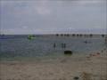 Image for Nordsee Lagune Butjadingen - Lower Saxony, Germany