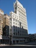 Image for Federal Realty Building - Oakland, CA