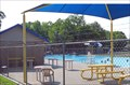 Image for Morrilton City Pool