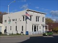 Image for 49670 - Northport, MI