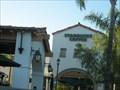 Image for Starbucks - Wifi Hotspot - Aliso Viejo, CA