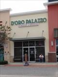 Image for Dora Palazzo - Posner Blvd, Davenport, Florida