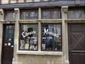 """Image for Librairie Musicale """"Du Pilier aux Clefs"""", Le Mans, Sarthe, France"""