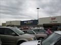 Image for Walmart Supercenter - Farmington, Missouri (#37)