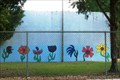 Image for Price Park Mural - Dade City, FL