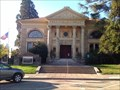 Image for Petaluma Historical Museum