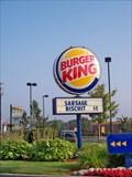 Image for Burger King - Grand River - Brighton, Michigan