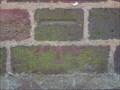 Image for Cut Mark - Working Men's Club, Dunchurch, Warwickshire