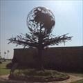 Image for The Remembering Tree - Jonesboro, Ar.