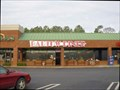 Image for Bartow Diner, Cartersville, Georgia
