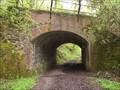 Image for Railway Bridge, Bere Alston, West Devon, UK