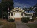 Image for Southwest Florida Historical Society, Fort Myers, Florida