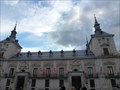 Image for Casa de la Villa de Madrid - Madrid, Spain