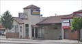 Image for SunTime Inn ~ Saint George, Utah