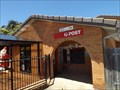 Image for Corindi Beach Post Office, NSW - 2456