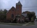 Image for Shiloh Baptist Church