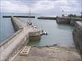 Image for Rampe de mise à l'eau - Saint Martin de Re,Fr