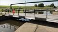 Image for Bridge 114 On The Leeds Liverpool Canal - Clayton-le-Moors, UK