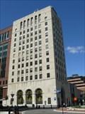 Image for Comerica Bank, Downtown Lansing, Lansing, Michigan