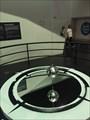 Image for Foucault Pendulum in Pavilhão do Conhecimento - Lisbon, Portugal