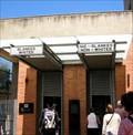Image for Apartheid Museum - Johannesburg, South Africa