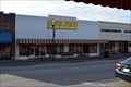Image for Jin Jin - Main Street - Laurinburg, NC