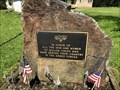 Image for Willow Creek War Memorial - Willow Creek, PA