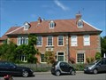 Image for Church School - The Square, Dunchurch, Warwickshire, UK