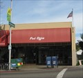 Image for Oakland, CA - 94602 (Dimond)