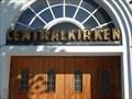 Image for Centralkirken - Bergen, Norway