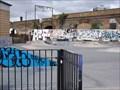 Image for Mile End Skatepark - St Paul's Way, London, UK