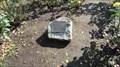 Image for NE Hillsboro Veterans Memorial - Hillsboro, OR