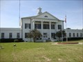 Image for Madison Parish Courthouse - Tallaluh, LA