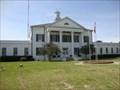 Image for Madison Parish Courthouse - Tallaluh, LA