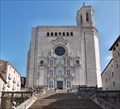 Image for Catedral de Girona — Girona, Spain