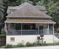 Image for Paradise Park Masonic Club - Santa Cruz, CA