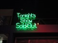 Image for Tonight's Show Sold Out  -  Chicago, IL