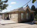 Image for Cottage at 1 Dundas Street - London, Ontario