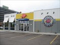 Image for Long John Silvers - Wichita, Kansas
