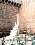 Image for Avila - Spain