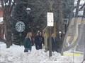 Image for Starbucks - Breckenridge, CO