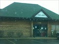 Image for * Retired * Kart World - Evansville, IN